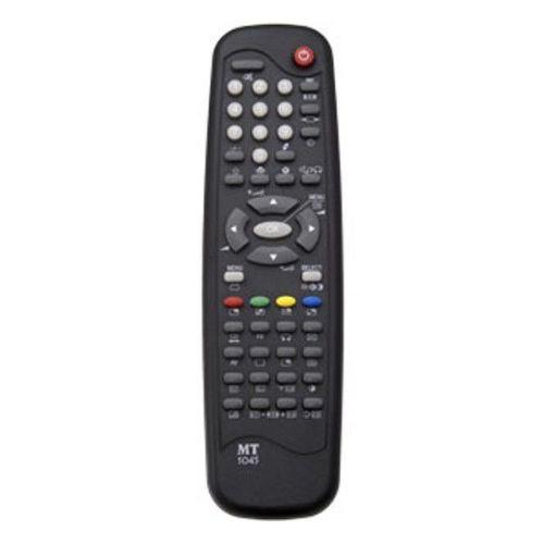 DO301 MT 1045 - náhradný DO pre TV (OVP)