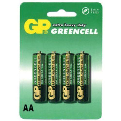 GP 15G R06 / B1221