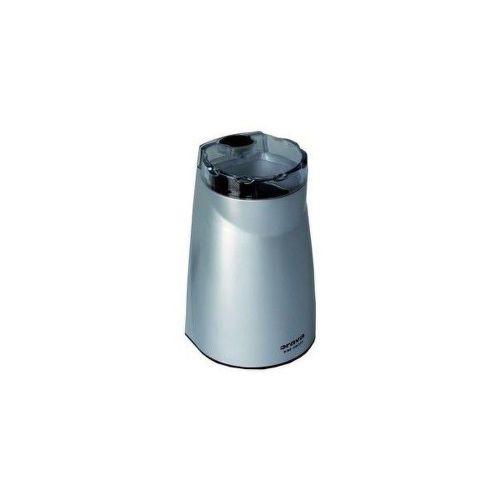 ORAVA KM-800, mlynček na kávu