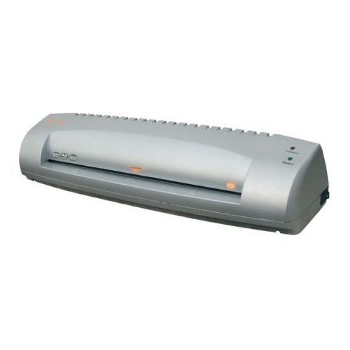 PEACH Smart Photo Laminator A3 PL716