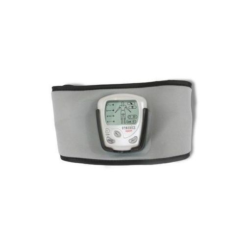HOMEDICS HMDHST-200, masazny elektrostimulator