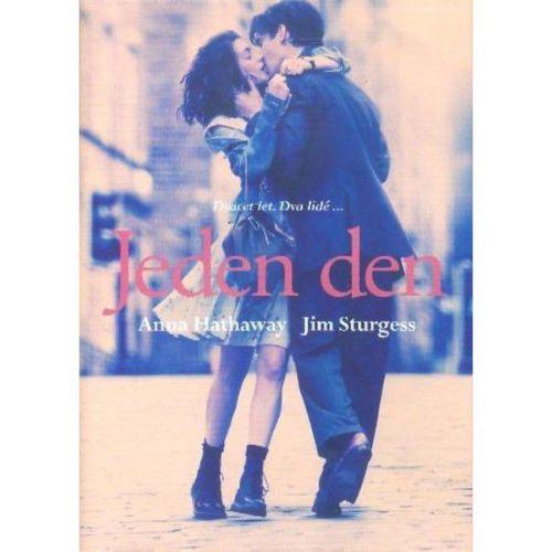 DVD F - Jeden deň