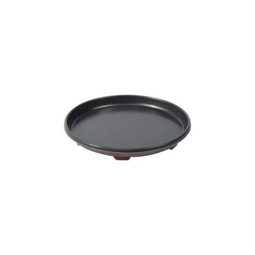 WPro AVM305, Crisp tanier teflónový pr. 30,5cm