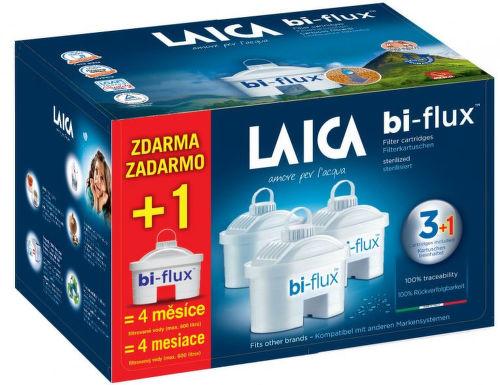 Laica FM 3+1