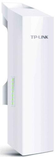 TP-LINK CPE210 CPE zařízení, 2,4 GHz, 300 Mb  s, 9 dBi