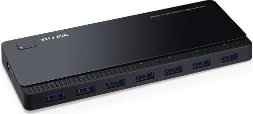 TP-LINK UH720 - USB hub