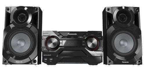 PANASONIC SC-AKX200E-K_1