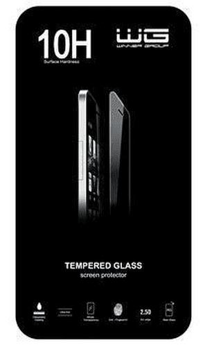 Winner ochranné tvrdené sklo pre Samsung Grand Prime