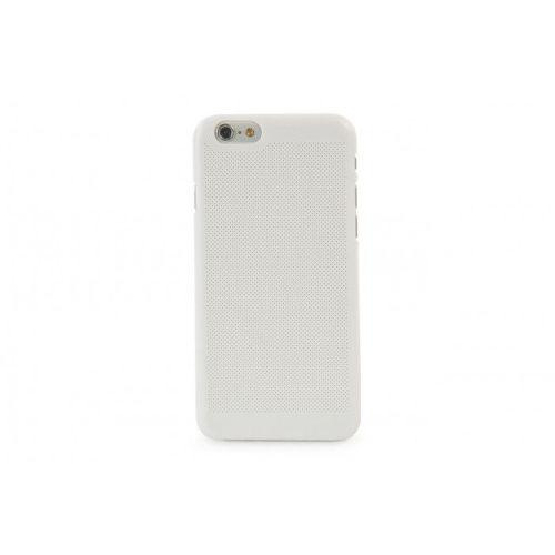 Tucano Tela obal pre iPhone 6 (biely)