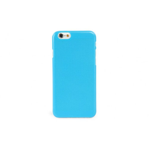 Tucano Tela obal pre iPhone 6 (modrý)