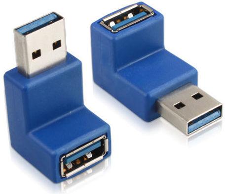 UGREEN GC-U3AM2F2 USB 3