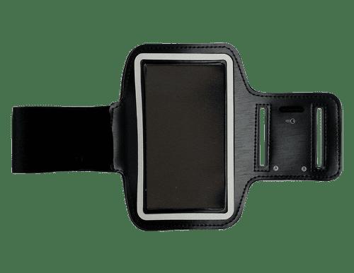 "Winner Armband púzdro 5,5"" (čierne)"