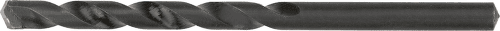 57H302