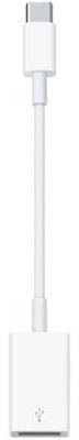 Apple USB-C - USB adaptér_1