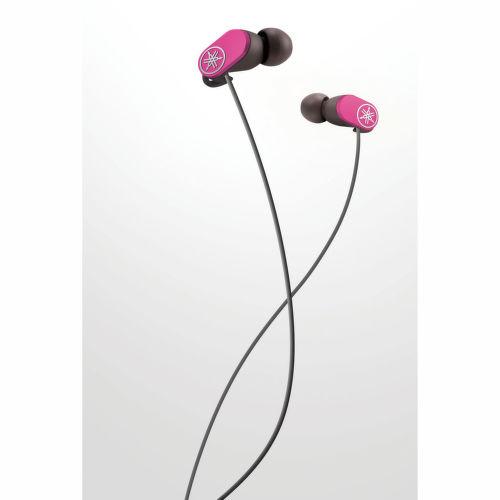 Yamaha EPH-R22 (ružová)