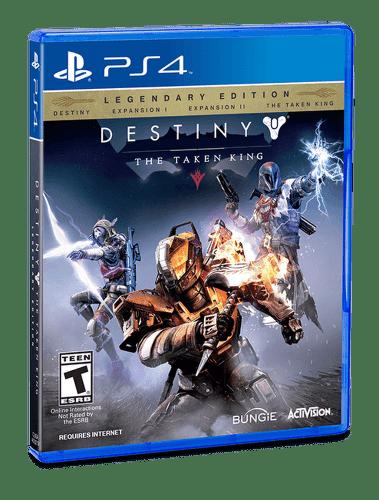 destiny-the-taken-king-ps4