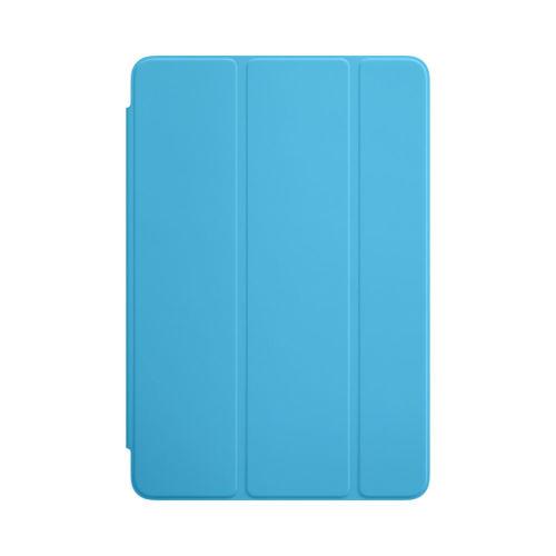 APPLE iPad mini 4 Smart Cover - Blue MKM12ZM/A