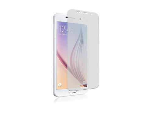 SBS Samsung Galaxy S6 tvrdené sklo