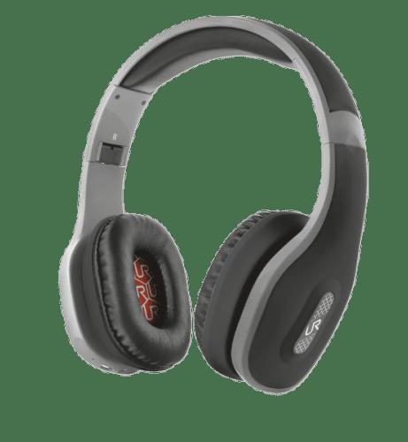 TRUST 20472 Mobi Bluetooth slúchadlá