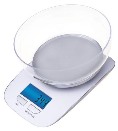 EMOS EV016, Kuchynská váha