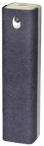 Vakoss CK-624G