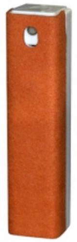 Vakoss CK-624O