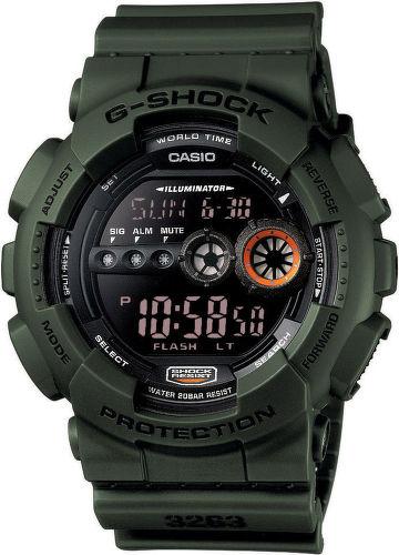 CASIO GD 100MS-3_1