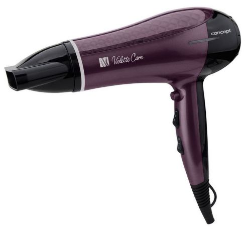 CONCEPT VV-5730 Violette Care, sušič vlasov_3