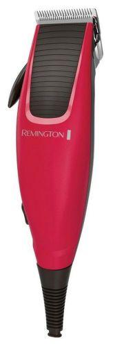 REMINGTON HC5018, Zastrihávač na vlasy