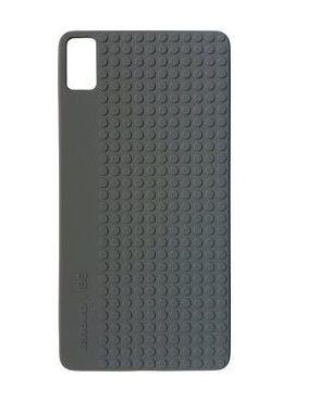 Lenovo PG38C00345 púzdro pre Vibe Shot (šedé)