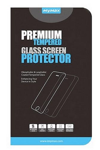 MyMAX AA-2931 sklo Lenovo A536_1