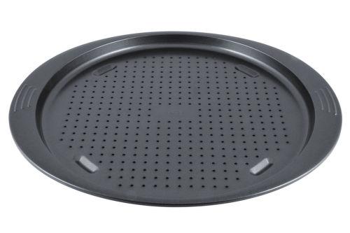TEFAL J0839054 EASYGRIP, plech na pizzu 34 cm