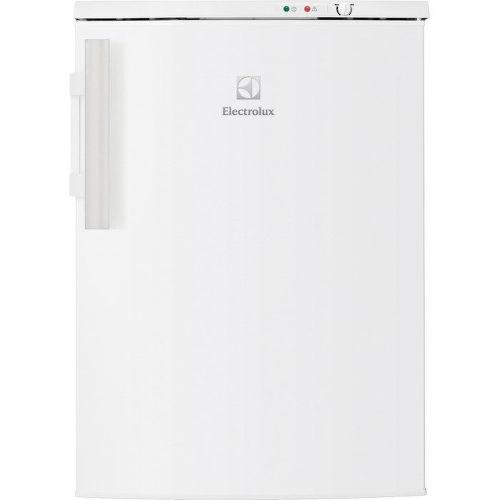 ELECTROLUX EUT1106AW2 - biela skriňová mraznička