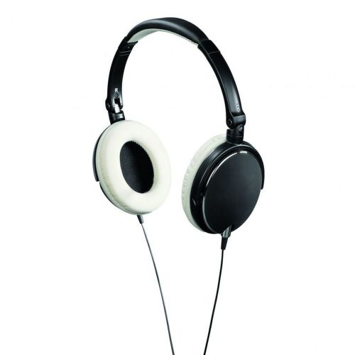 HAMA 105519 Exxter HE-300 PC Headset, USB_1