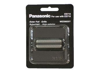 PANASONIC ES9835136, planzeta