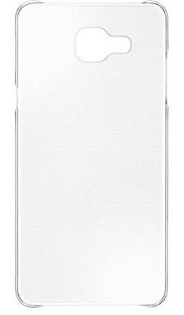 SAMSUNG EF-AA510CT Slim Cover Galaxy A5 (A510)