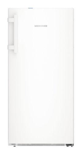 LIEBHERR GNP 2855, biela skriňová mraznička