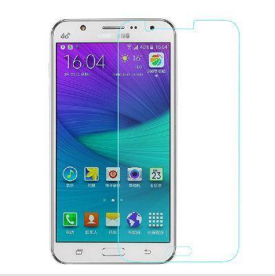 SBS Samsung Galaxy J5 tvrdené sklo