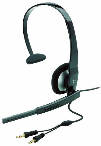 Plantronics Audio 310 - headset