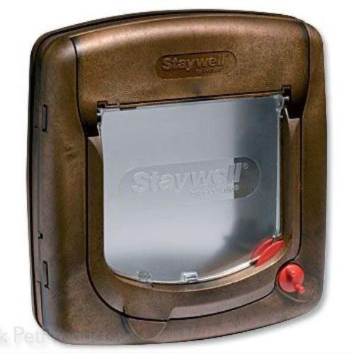 dvirka-plast-hneda-staywell-320-24x25cm-manual-1k