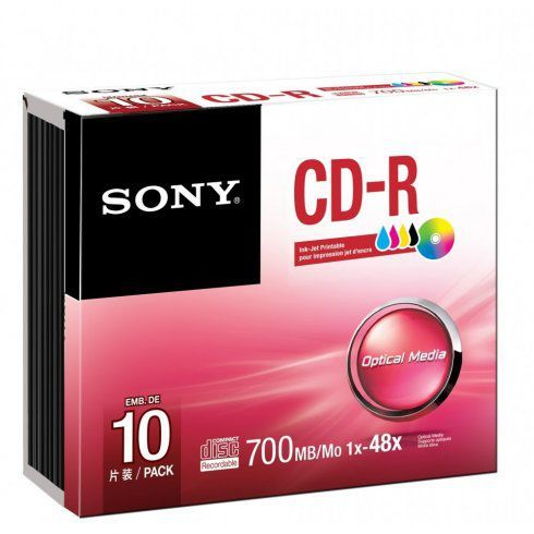 sony-10cdq80ps-cd-r-700mb-80minutes-inkjet-printable-spindle-pack-of-10-p7411-8512_medium