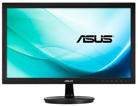 Asus VS229NA - 21,5 LCD LED
