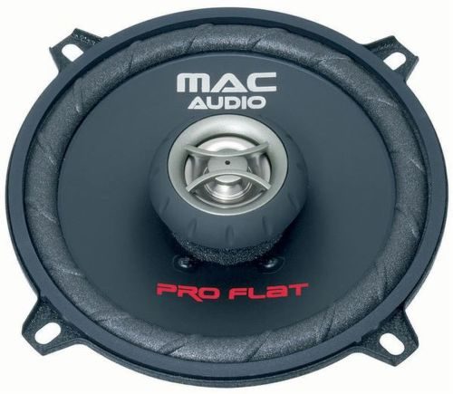mac-audio-pro-flat-132a
