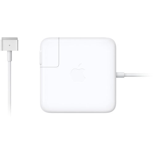 APPLE MagSafe 2 Power Adapter - 60W (MacBook Pro 13-inch with Retina display)