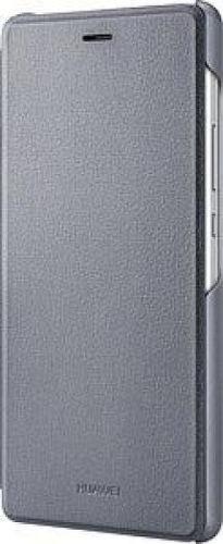Huawei 51991527 FC P9 (svetlo šedý)