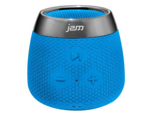 JAM HMDHX-P250BL, JAM REPLAY BT repro s