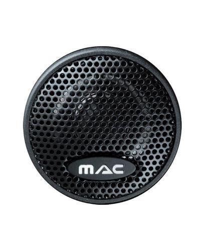 MAC AUDIO Mobil Str T19, Reproduktor do