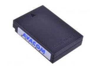 AVACOM DIOL-LI10-934, Batéria pre foto