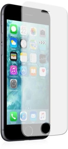 screen-protector-glass-for-iphone-7-plus