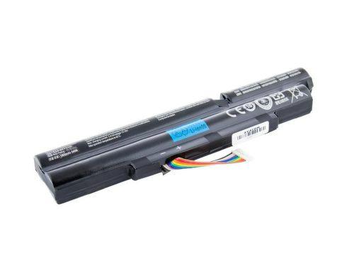 AVACOM NOAC-3830-29P, Batéria pre notebook